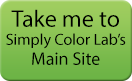 Take me to Simply Color Lab's Main Site