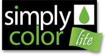 Simply Color Lite